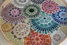 Mozaieken