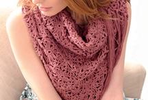 CrochetS