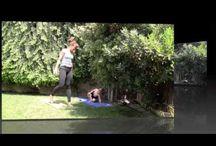 Yoga Time :)