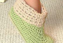 crochetpatterns