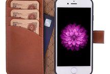 Étui iPhone 7