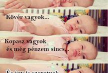 babák :*