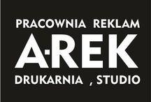 OLX Mińsk Mazowiecki Reklama / OLX, Mińsk Mazowiecki, Reklama, Reklamy, Usługi reklamowe, Agencja Reklamowa, Ogłoszenia, Produkcja reklam. www.reklamy-arek.pl