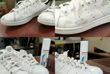 Καθαρισμός-Ανανέωση χρώματος  Refresh -Renew colour