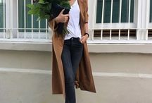 Fashion/Mode