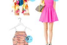 Shop With Adriana