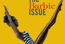 BarbieWorld