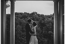 wedding pictures i like