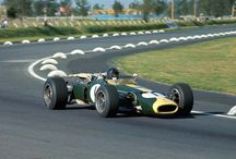 f1 1966