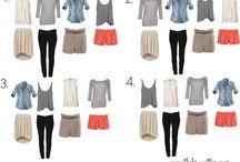I want a bigger closet
