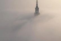 My Warsaw