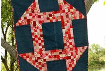 Quilts We Love / by Quiltmaker