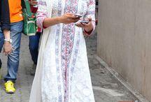 Pretty Priyanka