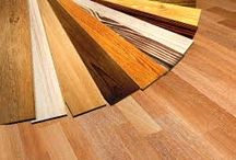 Global Flooring Market: Booming Construction Industry to Ensure Progressive Growth, says TMR