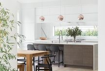   Home / Interior Design and  Home Styling