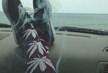 420 life