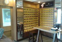 Lenskart Store in Goa - Mapusa / Glimpses of the #Lenskart store in #Mapusa #Goa