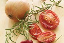 Flavor Pairings / When flavors pair, delightful tastes ensue! / by Dole Salads