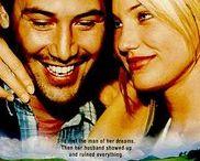 Feeling Minnesota Movie- Keanu Reeves