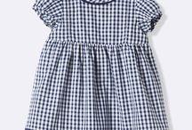 babek elbisesi