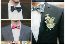 Cor wedding / by Caitlin Jane