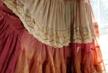 So,Sew Me / by Kellie Bird