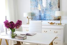Ana Cole Interiors / Our Projects