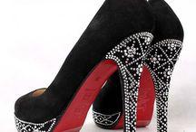 ah...shoes!