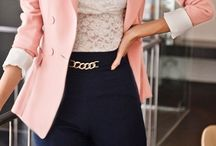 Sissy Girl Fashion / Cute outfit ideas I love to wear