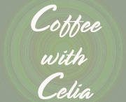 Coffee with Celia / A place to learn, share, appreciate and discuss the history, heritage and ritual of Alpha Chi Omega. 