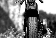 motorious
