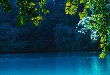 jamaica the beauty