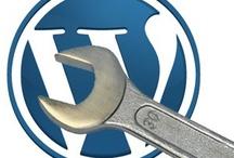 Top 10 Best WordPress Photography Themes