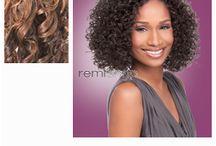 Remishop Half Wigs & Full Caps / Half Wigs & Full Caps on Remishop.com http://www.remishop.com/half-wigs-full-caps.html