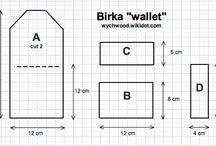 Birka 750
