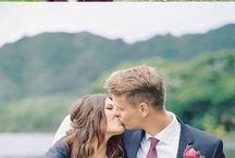 Chloe Wedding
