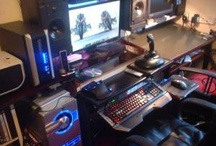 Pc,computers,gaming