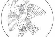 Simbologia Grega