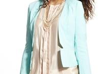 YA LOS ANGELES Long Sleeve Collarless Jacket $29.99  вместо $100.00