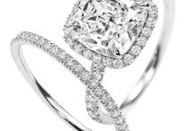 engagement rings i would love