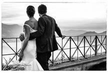 STEFANO MANI / fotografie di matrimoni