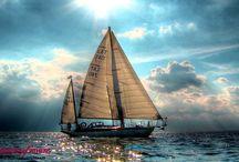 ιστιοπλοικα σκαφη | sailboat