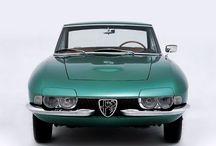 THE car!!?