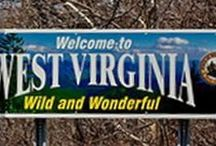 WEST VIRGINIA-CHARLESTON-USA