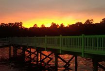 Lake Norman NC / The perfect piece of paradise... here's why we say, Lake Normam - its like living on vacation!