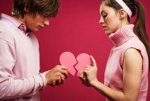 Vashikaran for Get love back