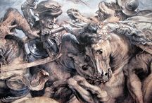 Bitka pri Anghiari