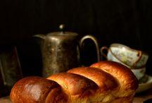 hokaido milk bread