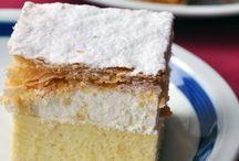 European Baking