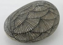 Stones / tvorba z kamenů